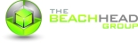 Beachhead_Group