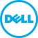 Dell Blue CMYK logo