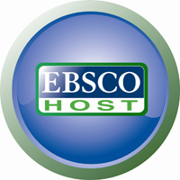 EBSCO_Publishing