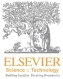 Elsevier ST logo HR_001 small