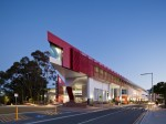 Griffith University Gold Coast